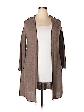 Eileen Fisher Cardigan Size 5X (Plus)