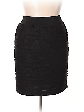 Alfani Casual Skirt Size 12 (Petite)