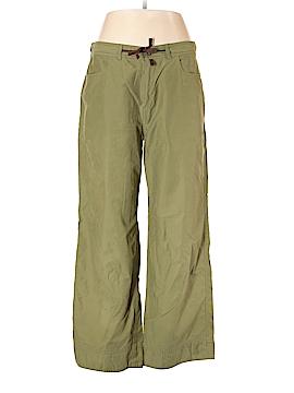 Horny Toad Khakis Size 12