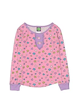 Dollie & Me Sweatshirt Size 5