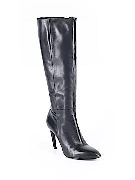 Via Spiga Boots Size 7 1/2