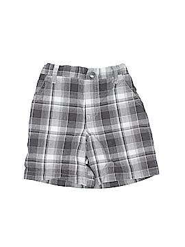 CALVIN KLEIN JEANS Shorts Size 3T