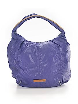 Christopher.Kon Shoulder Bag One Size