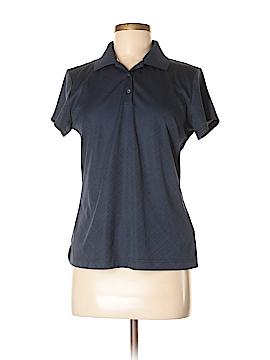 Adidas Short Sleeve Polo Size M
