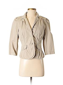 Ann Taylor LOFT Outlet Blazer Size S