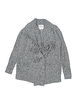Abercrombie Cardigan Size 11 - 12