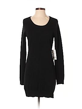 Lockheart Casual Dress Size S