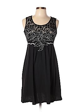 RXB Casual Dress Size L