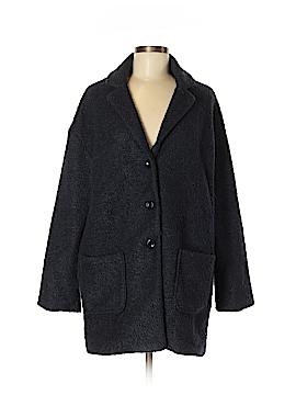 Cecico Coat Size M