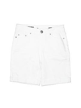 William Rast Denim Shorts 24 Waist