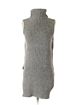 RACHEL Rachel Roy Wool Pullover Sweater Size XS