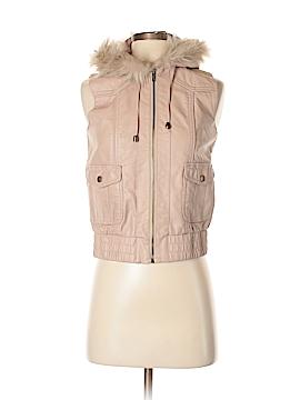 XXI Forever Jacket Size S