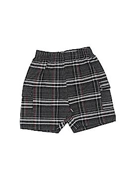 Kids Headquarters Cargo Shorts Size 18 mo