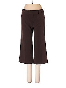 BCBGMAXAZRIA Dress Pants Size 2