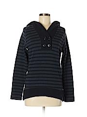 Mountain Hardwear Pullover Sweater