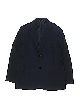 Cherokee Blazer Size 8