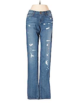 Joe's Jeans Jeans 26 Waist
