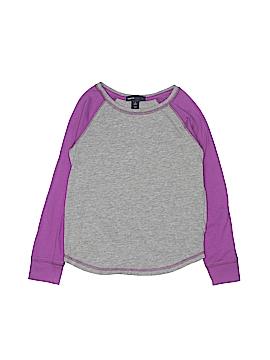 Gap Kids Active T-Shirt Size 7