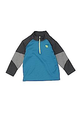 OshKosh B'gosh Track Jacket Size 2T