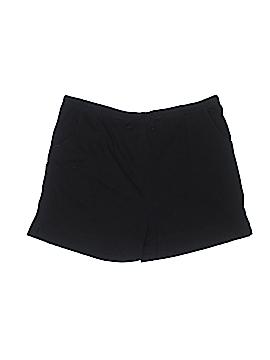 Lady Foot Locker Shorts Size XL