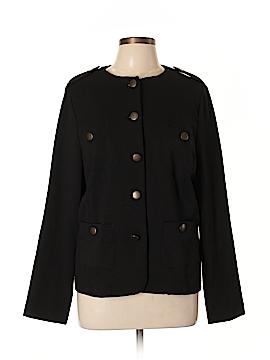 Studio Works Jacket Size L
