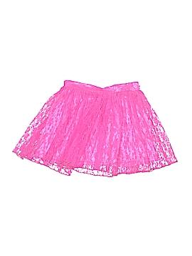 Forever 21 Skirt Size M (Kids)