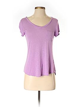 Bozzolo Short Sleeve T-Shirt Size M