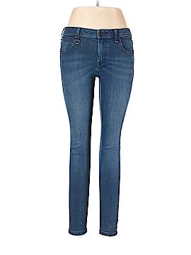 Burberry Brit Jeans 31 Waist