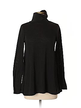 Cotton Emporium Turtleneck Sweater Size XS