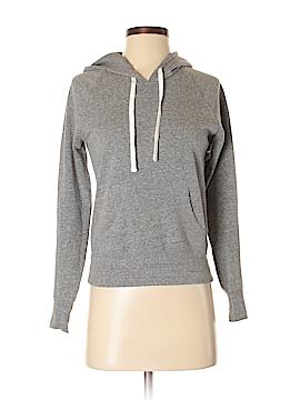 Old Navy Sweatshirt Size XS (Petite)