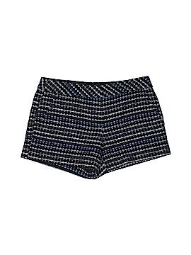 Trina Turk Dressy Shorts Size 0