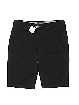 Vince. Dressy Shorts Size 0