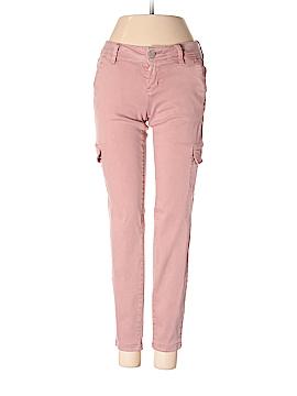 YMI Cargo Pants Size 1