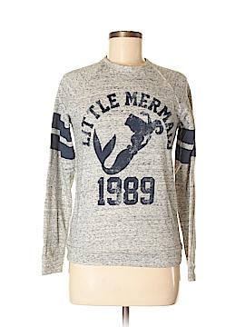 Disney Sweatshirt Size XS