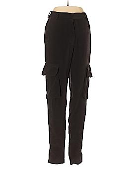 New Balance Cargo Pants Size XS