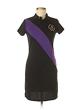 Ralph Lauren Sport Casual Dress Size M