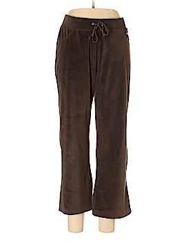 Free Country Fleece Pants Size L