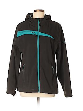 CB Jacket Size L