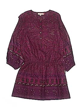 Pink Chicken Dress Size 9 - 10