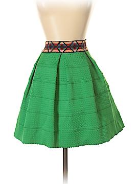 Dina Be Casual Skirt Size M