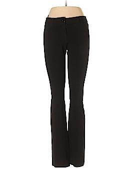 Amanda + Chelsea Casual Pants Size 4
