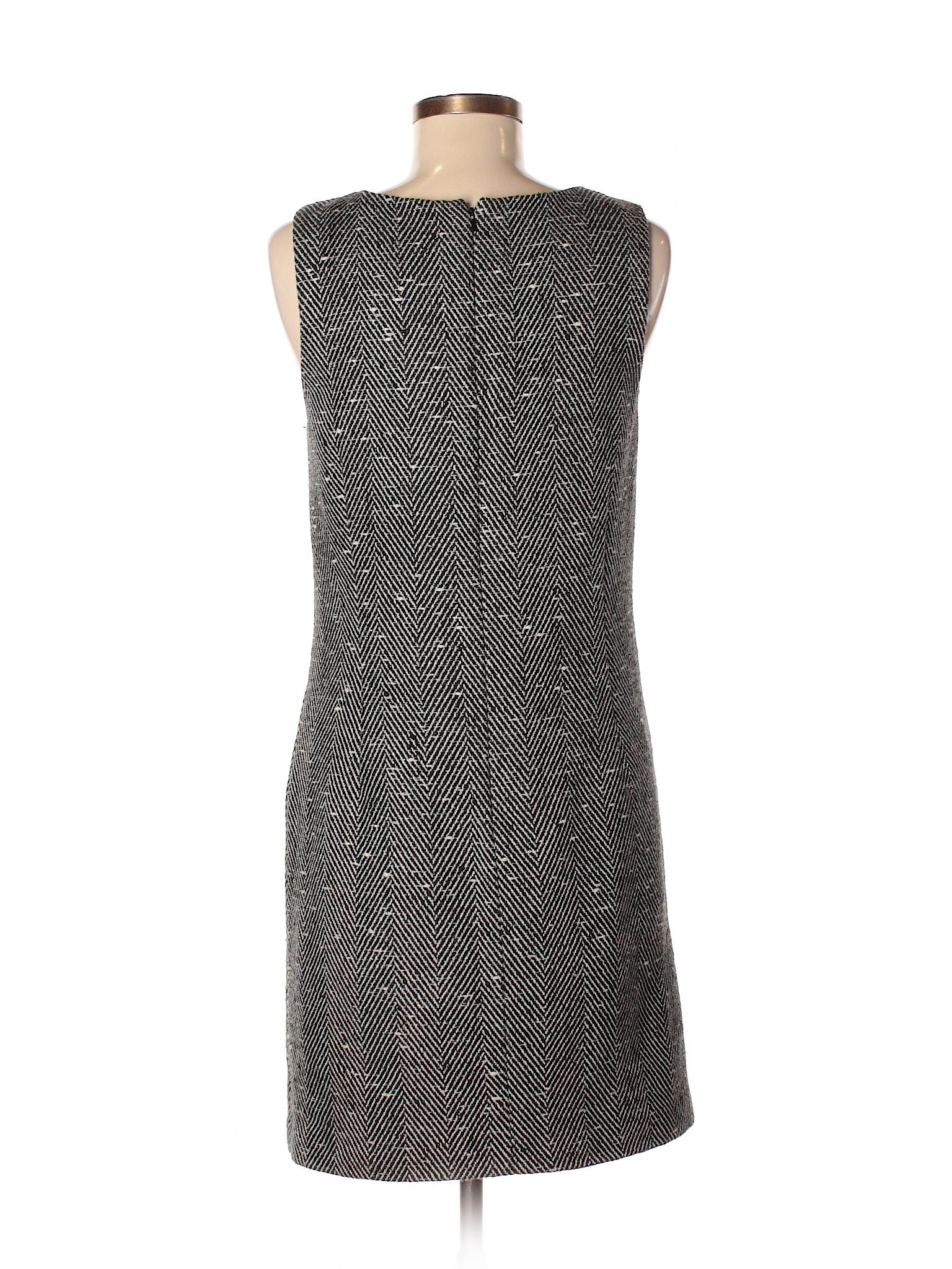 Casual winter Larkin Dress Pim Boutique 6P8xStq
