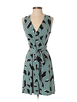Ann Taylor LOFT Outlet Casual Dress Size XXS (Petite)
