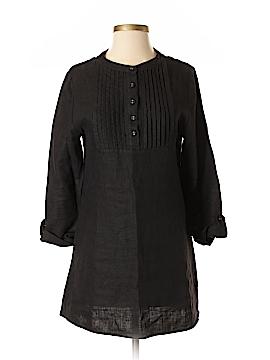 Subtle Luxury Casual Dress Size XS - Sm