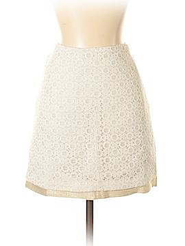 Esley Formal Skirt Size S