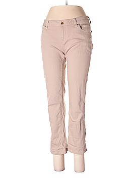 Jennifer Lopez Jeans Size 6
