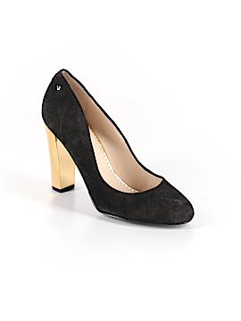 C. Wonder Heels Size 8 1/2