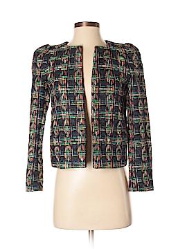 Zara Jacket Size XS