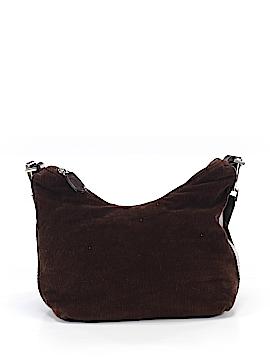 Walmart Shoulder Bag One Size