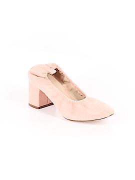 ASOS Heels Size 6
